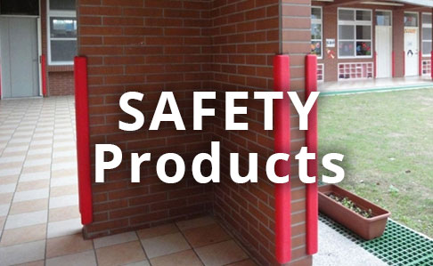 Safety Product Section